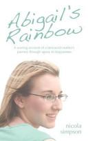 Abigail s Rainbow