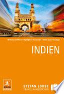 Stefan Loose Reisef Hrer Indien