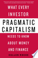 Pragmatic Capitalism Book PDF