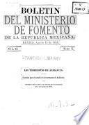 Los terremotos de Andaluc  a
