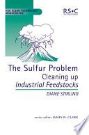 The Sulfur Problem