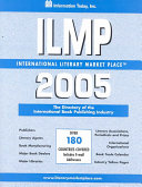 ILMP 2005