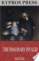 The Imaginary Invalid