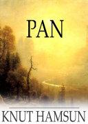 download ebook pan pdf epub
