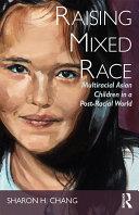 download ebook raising mixed race pdf epub