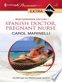 Spanish Doctor  Pregnant Nurse