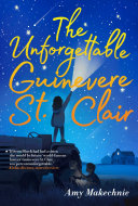 download ebook the unforgettable guinevere st. clair pdf epub