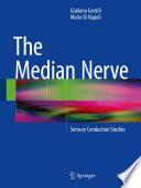 The Median Nerve book