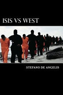 Isis Vs West United States And His Allies Mainly Against
