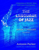 The Language of Jazz Book PDF