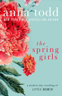 Book The Spring Girls