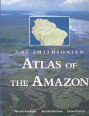 SMITHSONIAN ATLAS AMAZON