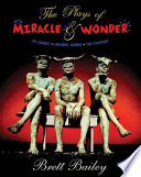 The Plays of Miracle   Wonder