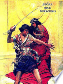 Edgar Rice Burroughs  Barsoom Series  Volume 2