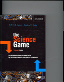 The Science Game
