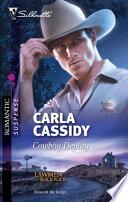 Cowboy Deputy