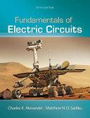 loose-leaf-fundamentals-of-electric-circuits