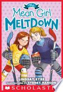 The Mean Girl Meltdown  A Sylvie Scruggs Story