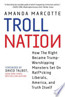 Book Troll Nation