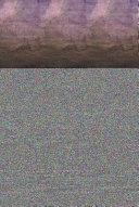 Far and Away
