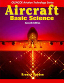 Aircraft  Basic Science with Student Study Guide