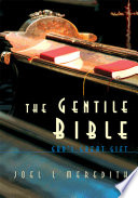 The Gentile Bible