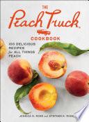 Book The Peach Truck Cookbook