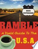 Ramble Trip