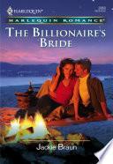 The Billionaire s Bride