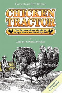 Chicken Tractor 3rd Edition