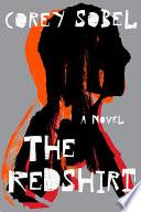 The Redshirt Book PDF