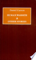 Human Warmth & Other Stories