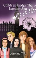 Children Under The London Sky