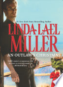 An Outlaw's Christmas : marshal, sawyer mckettrick instead finds himself...