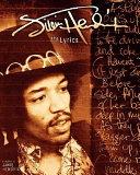 Jimi Hendrix, the Lyrics