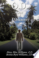 O.d. Out of Darkness Promised Land Who Grew Under