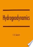 Hydrogeodynamics
