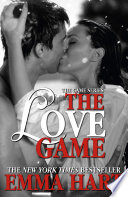 The Love Game The Game Book One