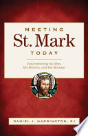 Meeting St Mark Today