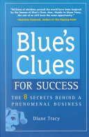 Blue s Clues for Success