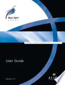 Micro Saint Sharp User Manual v3 7