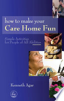 download ebook how to make your care home fun pdf epub