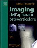 Imagin dell apparato osteoarticolare