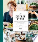 Kitchen Gypsy