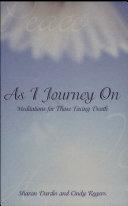 download ebook as i journey on pdf epub