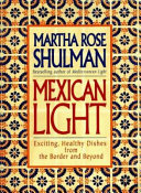 Mexican Light