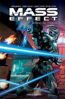 Mass Effect : Nouveau Monde