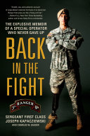 download ebook back in the fight pdf epub