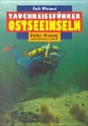 Tauchreiseführer Ostseeinseln