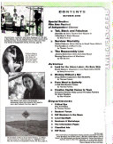 download ebook release print pdf epub